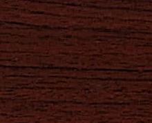 Стандартные цвета сэндвич-панелей